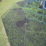 RING MATS / GRASS MATS