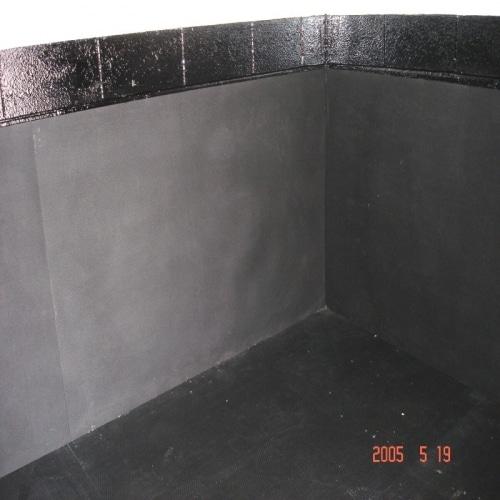 Eva Foam Wall Mats Rubber Matting Cheap Rubber Matting