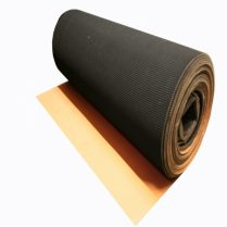 GRIPTOP RUBBER MATTING