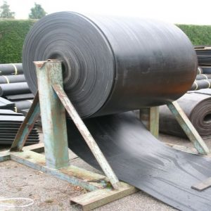 FEEDER BELT REPAIRS / CONVEYOR BELT REPAIRS