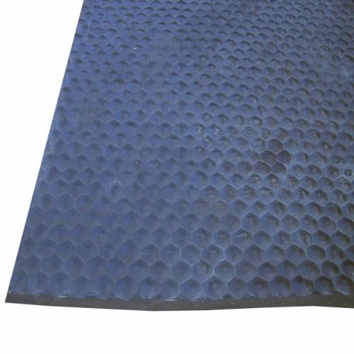 6mm Rollmat Rubber Matting Cheap Rubber Matting