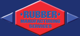 Rubber Matting | Cheap Rubber Matting & Flooring for Stables & Horses