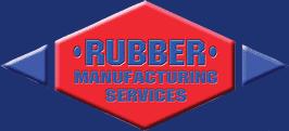 Rubber Matting | Cheap Rubber Matting & Flooring for Stables & Horses